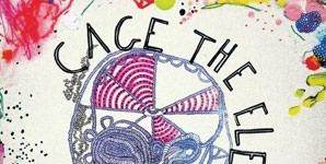 Cage The Elephant Cage The Elephant Album