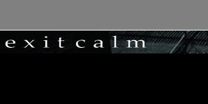Exit Calm