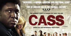 Cass Trailer