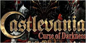 Castlevania: Curse of Darkness, Review PS2, Konami