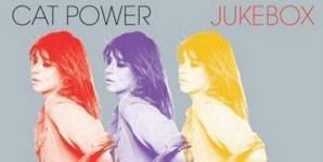 Cat Power Jukebox Album