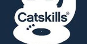 Catskills Records Catskills Catskills 1st XI Album