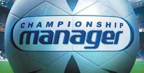 Championship Manager, PSP Review