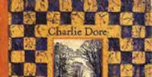 Charlie Dore Cuckoo Hill Album