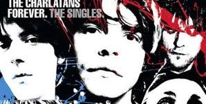 Charlatans Forever. The Singles Album