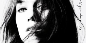 Charlotte Gainsbourg IRM (With Beck) Album