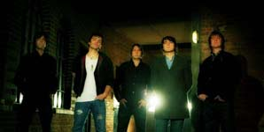 The Charlatans, NYC, Video Stream