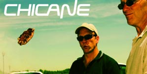 Chicane, Come Tomorrow,