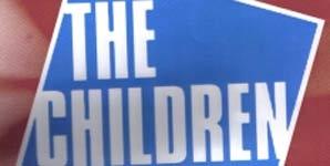 The Children - Interview