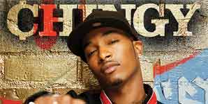 Chingy, Dem Jeans featuring Jermaine Dupri, Audio/Video Stream