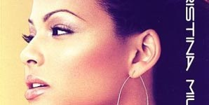 Christina Milian, Say I, Audio/Video Stream