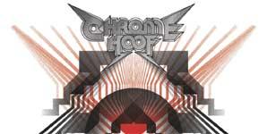 Chrome Hoof Crush Depth Album