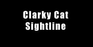 Clarky Cat, Sightline Video