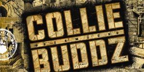 Collie Buddz, Mamacita and Come Around, Video & Audio Streams