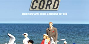 CORD, Other People
