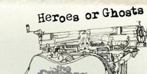 The Coronas Heroes Or Ghost Album