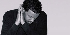 Craig David - Don't Love You No More - Video Stream