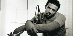 Craig David, Unbelievable, Video Stream