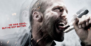 Crank 2: High Voltage, Trailer