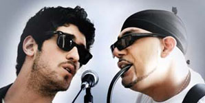 Chromeo, Bonafied Lovin Video