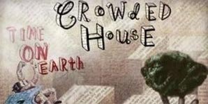 Crowded House, Don
