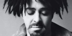 The Counting Crows, Hazy & Omaha, Audio Streams