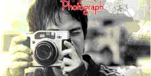 Jamie Cullum, Photograph, Video Stream