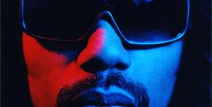 Dam-Funk Toeachizown Album