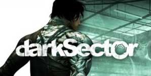 PS3 - Dark Sector