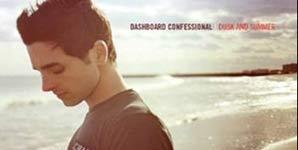 Dashboard Confessional, Don't Wait, Audio Stream