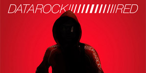 Datarock Red Album