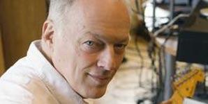 David Gilmour, On An Island, Video Stream