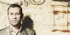 David Gray Draw The Line Album