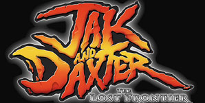 Jak & Daxter: The Lost Frontier, Review Sony PSP