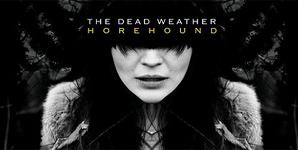 The Dead Weather Horehound Album