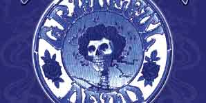Grateful Dead - Fillmore West 1969 - Listening Party Audio Streams