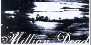 Million Dead A Song To Ruin (Deluxe Edition) Album