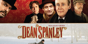 Dean Spanley, Trailer and Clips