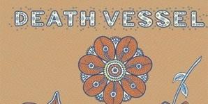 Death Vessel Nothing Precious Enough For Us Album