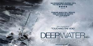 Deep Water, Trailer Stream