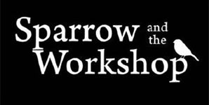 Sparrow and the Workshop Devil Song Single