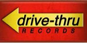 Drive Through Records Greatest Hits Album