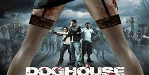 Doghouse, Trailer
