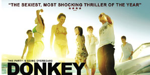 Donkey Punch Trailer