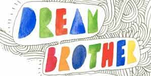 Various Artists Dream Brother Album