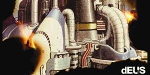 dEUS The Jagz Kooner Excursions Album
