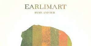 Earlimart Hymn and Her Album