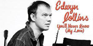 Edwyn Collins, Youll Never Know Video