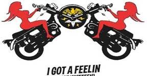 Eagles of Death Metal I Got a Feeling (Just Nineteen) Single