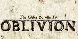 Oblivion: The Elder Scrolls, Review Xbox 360, Bethesda Softworks
